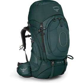 Osprey Xena 70 Backpack Women canopy green